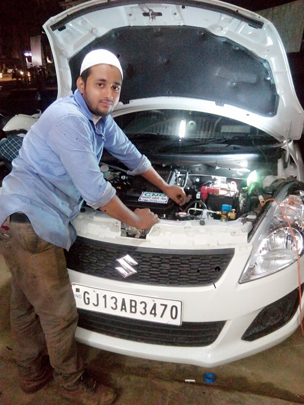 Price of CNG Kit Archives - Misra Auto Gas - Leader in CNG - Gujarat